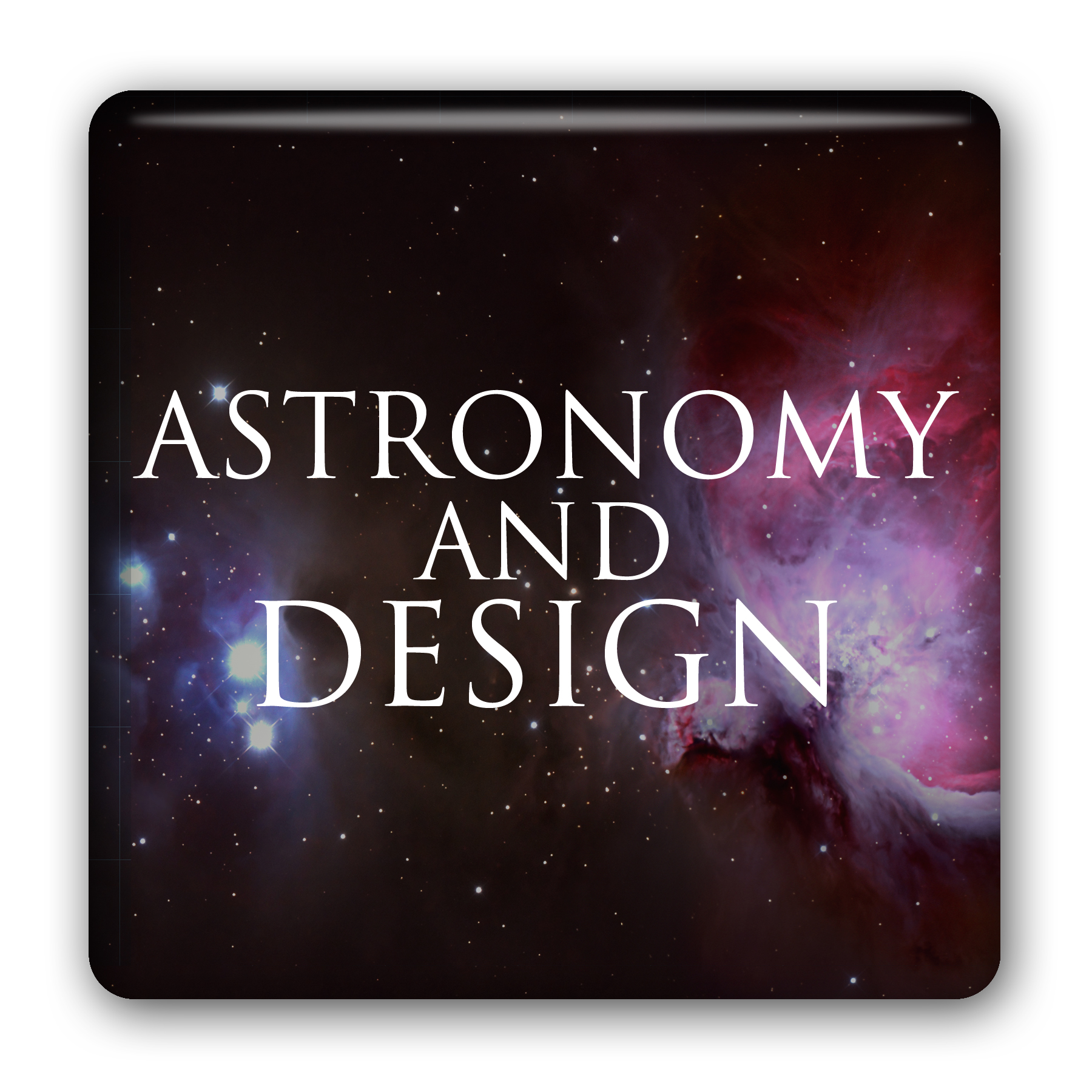 Astronomy and Design (Audit): Hugh Ross, Jeff Zweerink Image