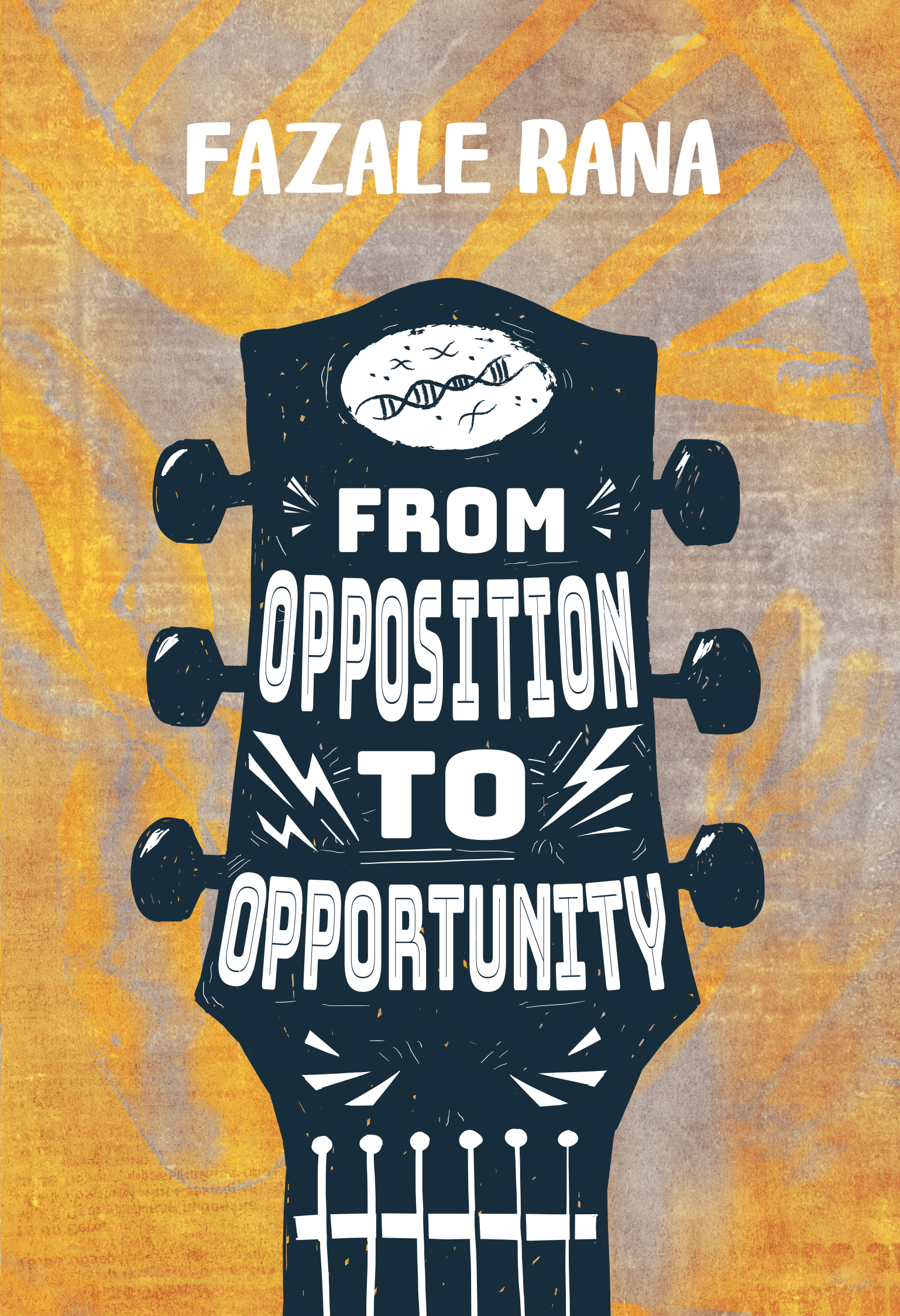 From Opposition to Opportunity Image